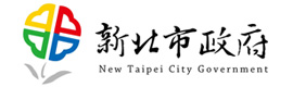 New Taipei City Government